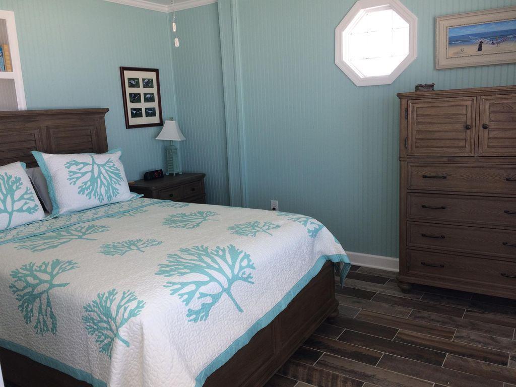 None Homes For Sale - 412 Palmetto, Edisto Beach, SC - 43