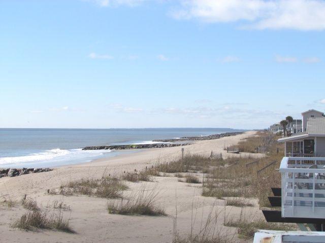 None Homes For Sale - 412 Palmetto, Edisto Beach, SC - 10