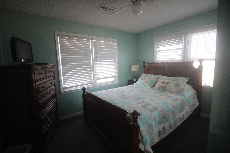 None Homes For Sale - 412 Palmetto, Edisto Beach, SC - 20