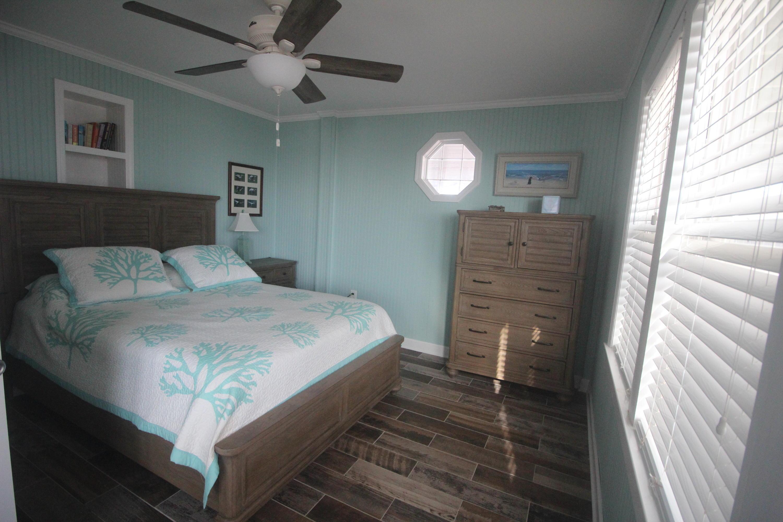 None Homes For Sale - 412 Palmetto, Edisto Beach, SC - 42