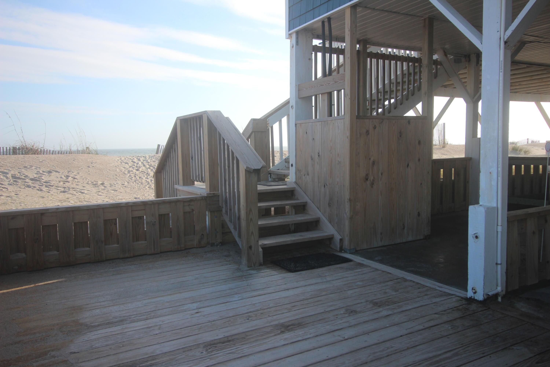 None Homes For Sale - 412 Palmetto, Edisto Beach, SC - 25