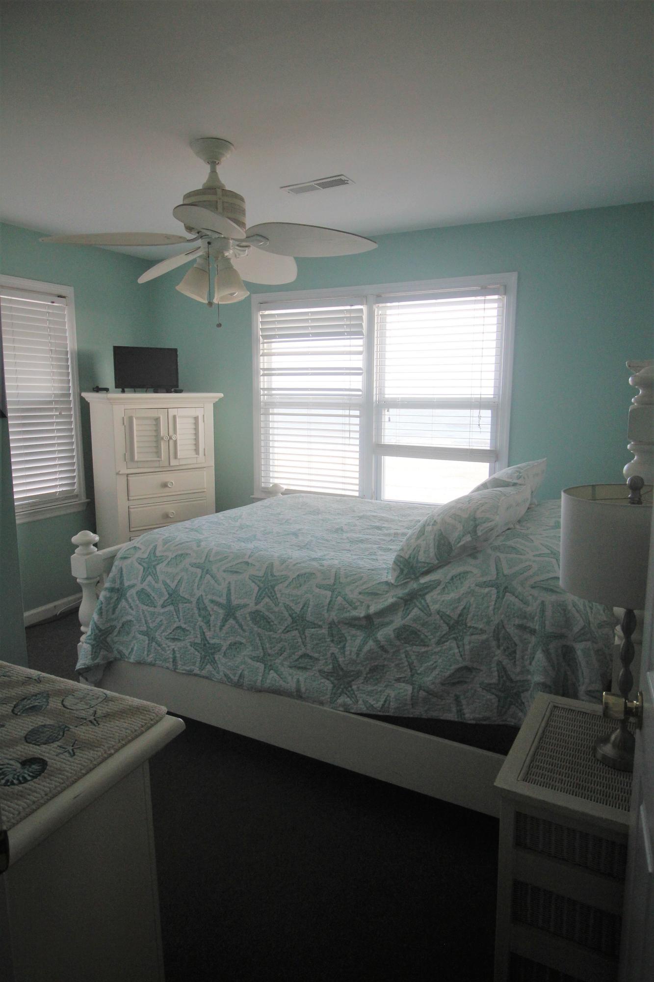 None Homes For Sale - 412 Palmetto, Edisto Beach, SC - 19