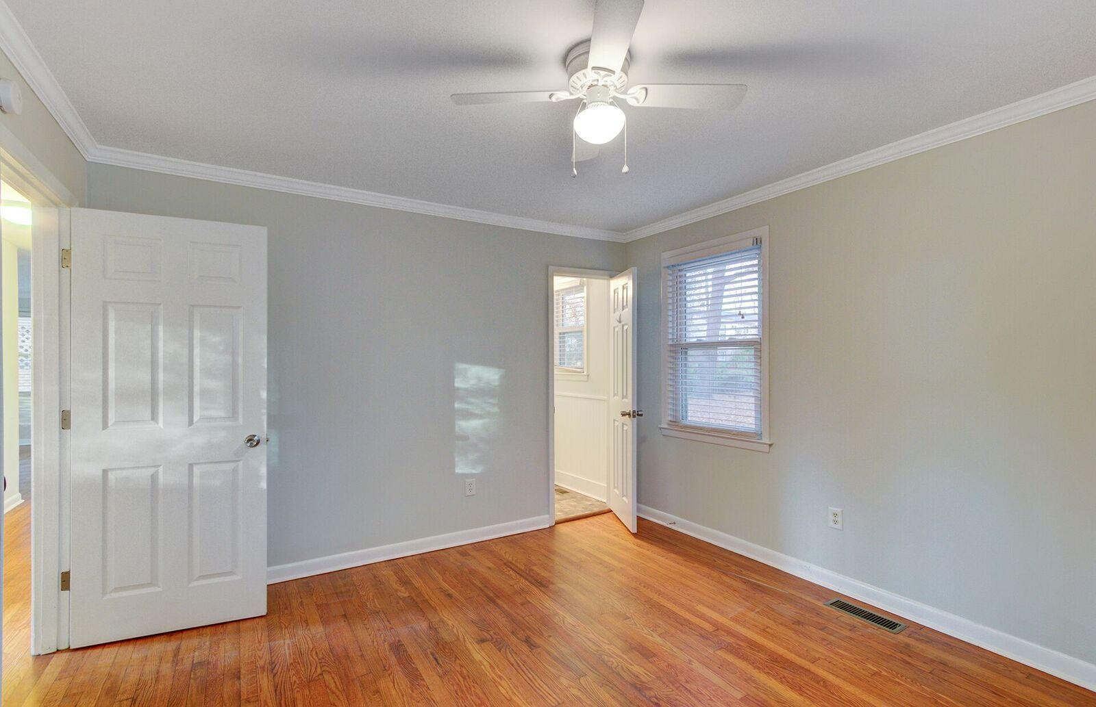West Glow Homes For Sale - 1104 Crull, Charleston, SC - 11