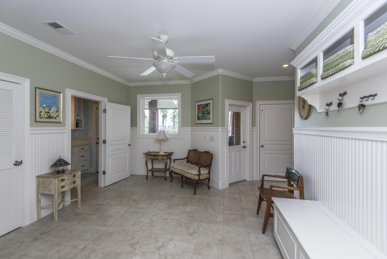 Charleston Address - MLS Number: 19000147