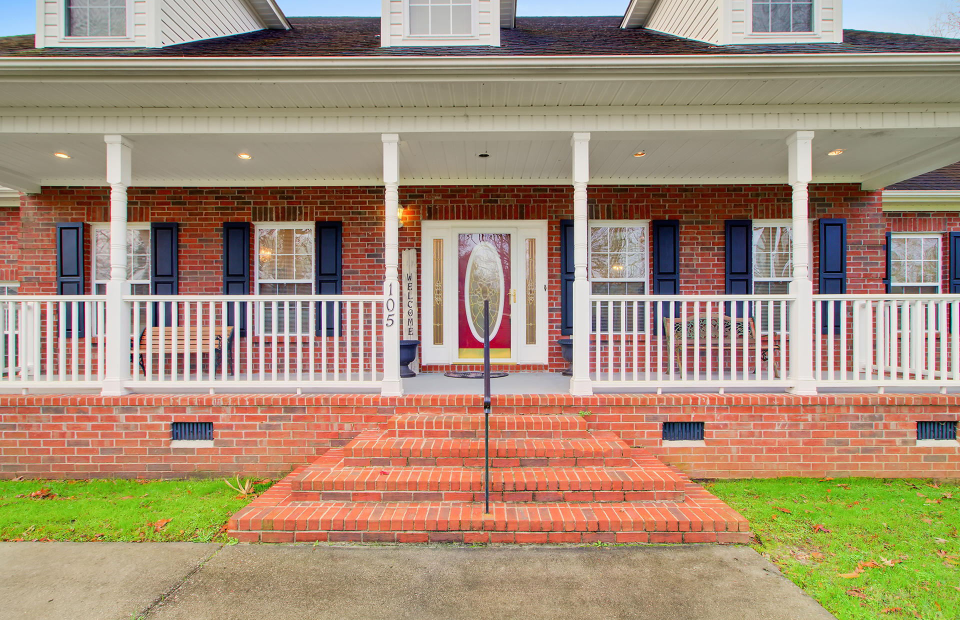 Bakers Landing Homes For Sale - 105 River Oak, North Charleston, SC - 35
