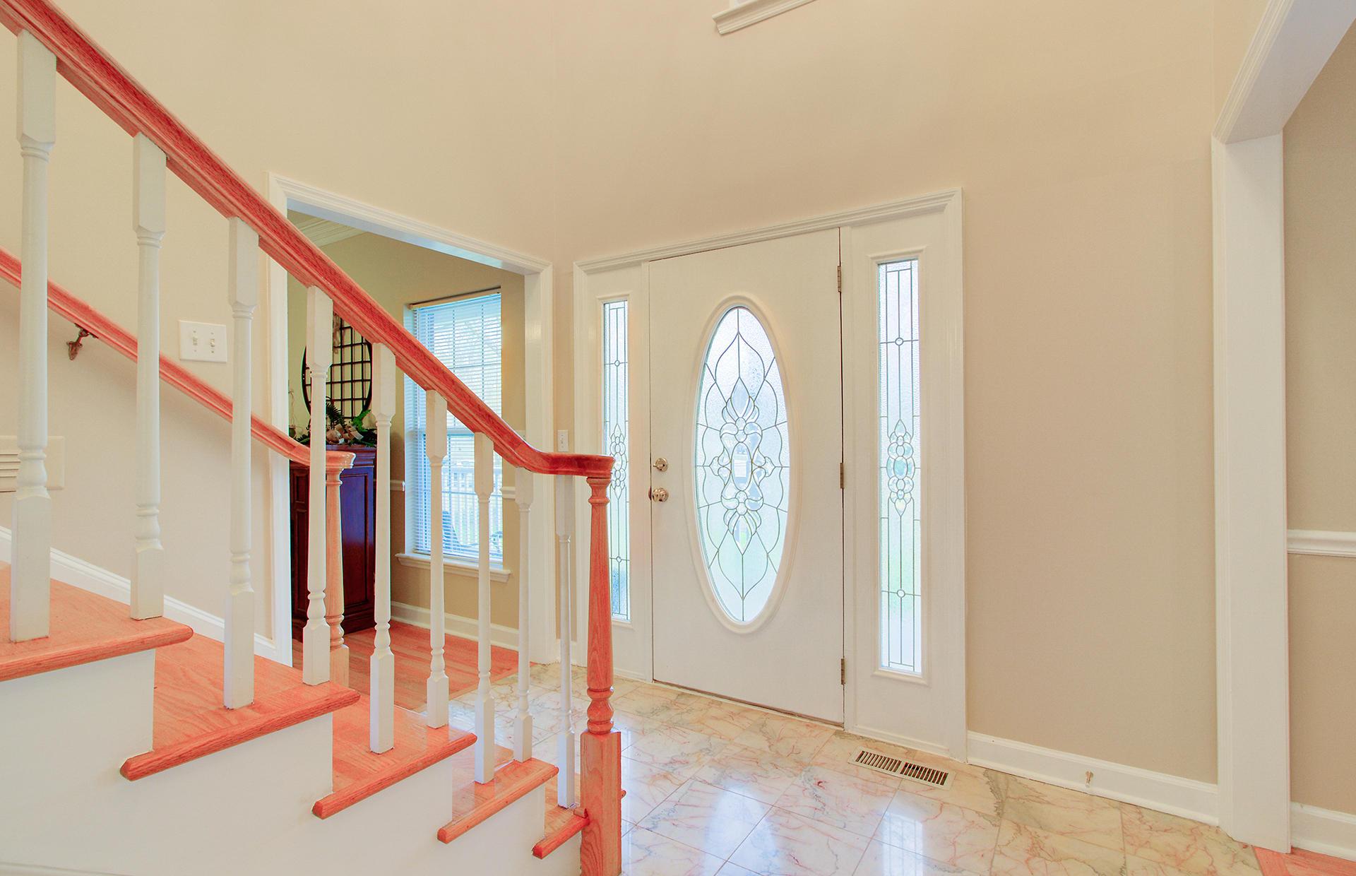 Bakers Landing Homes For Sale - 105 River Oak, North Charleston, SC - 37