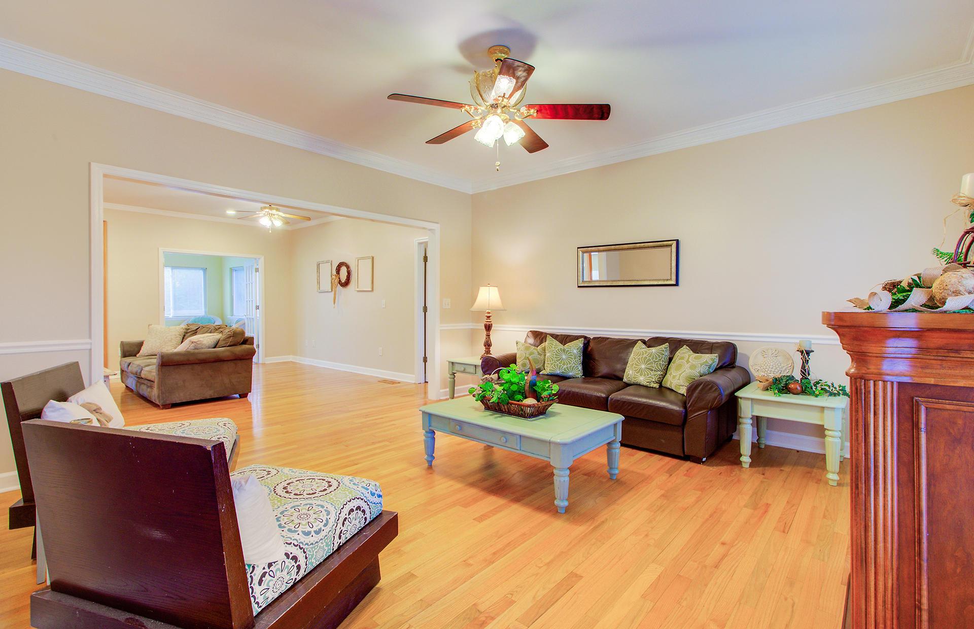 Bakers Landing Homes For Sale - 105 River Oak, North Charleston, SC - 47