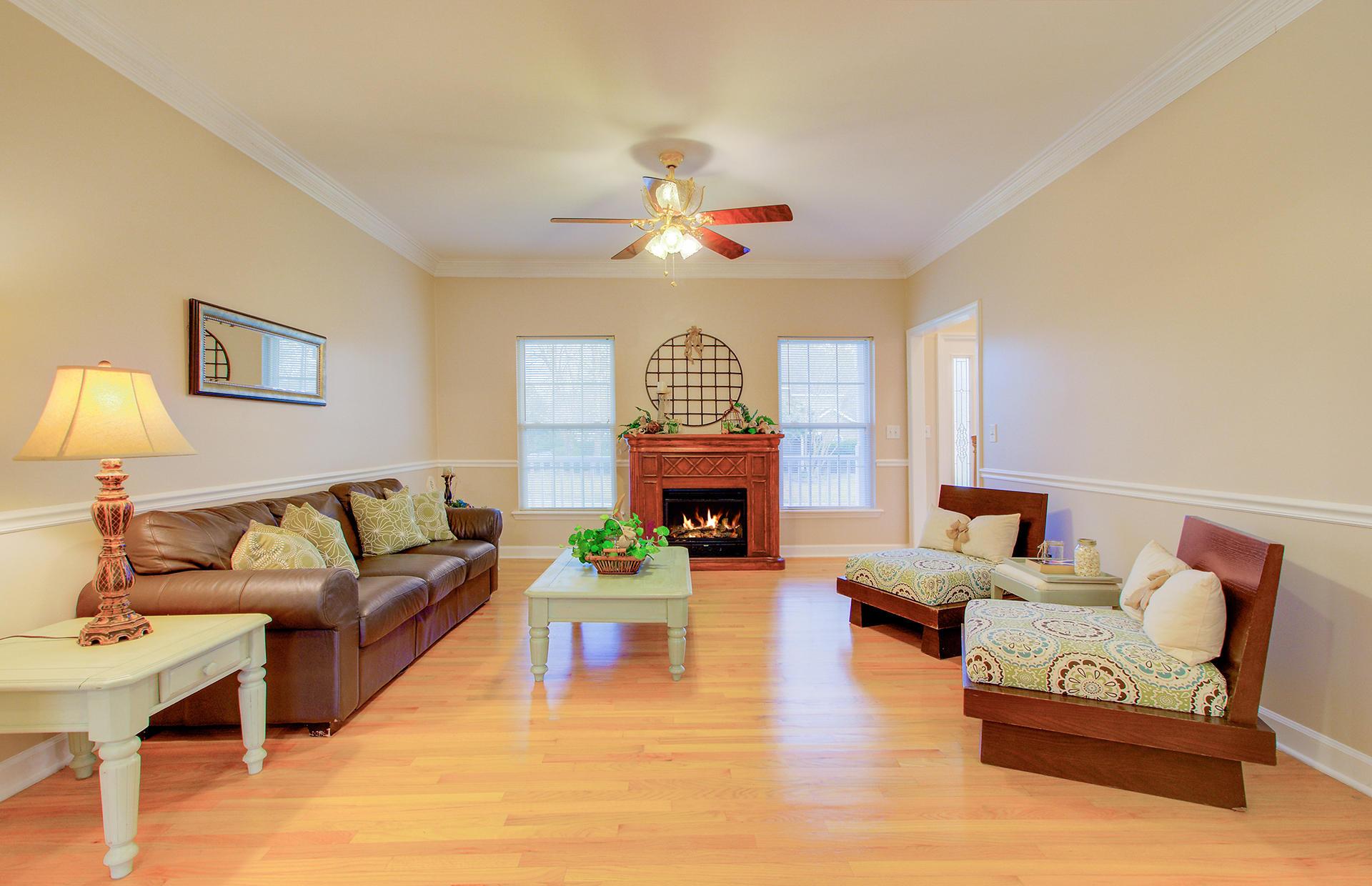 Bakers Landing Homes For Sale - 105 River Oak, North Charleston, SC - 27