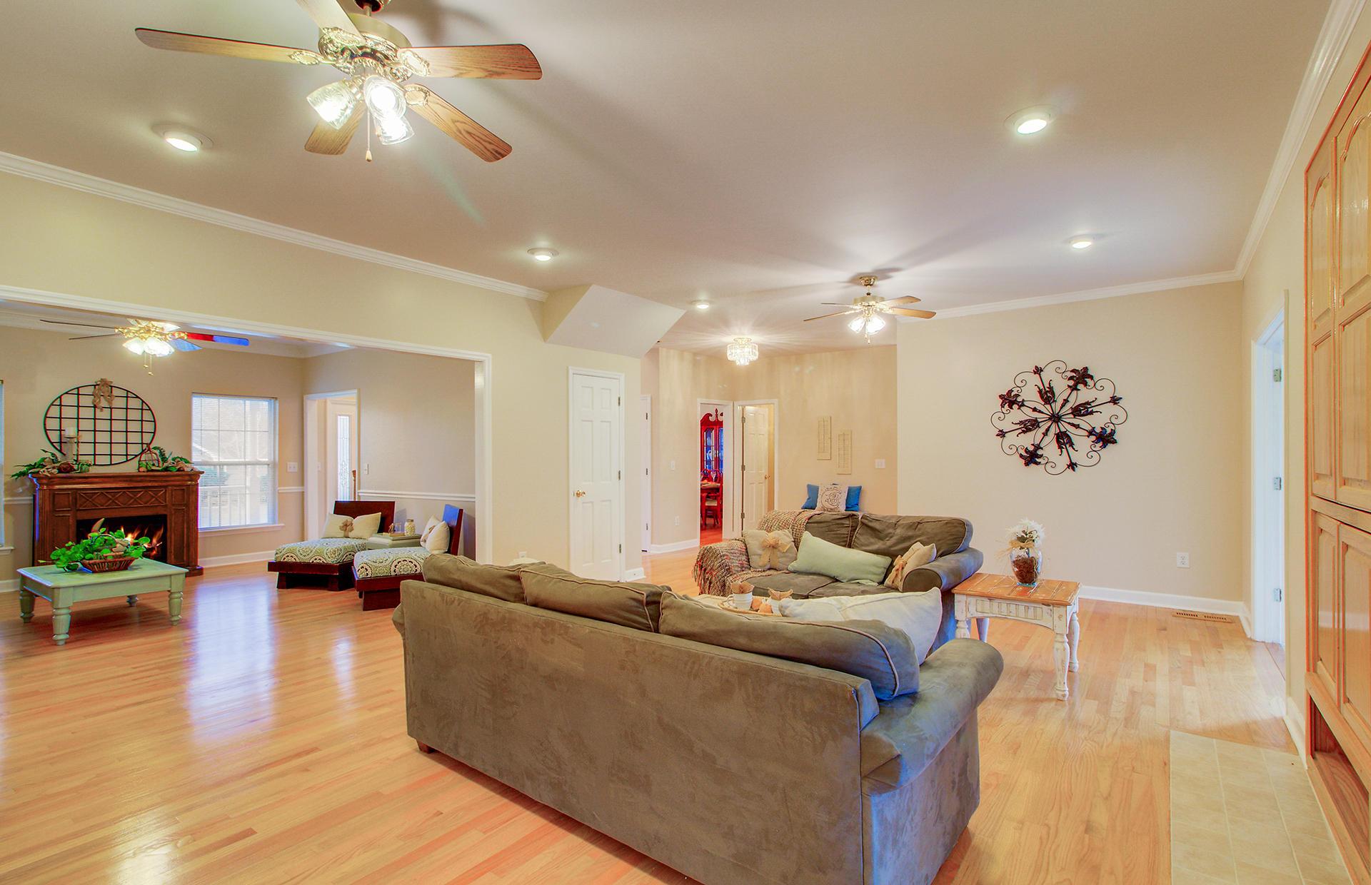 Bakers Landing Homes For Sale - 105 River Oak, North Charleston, SC - 26