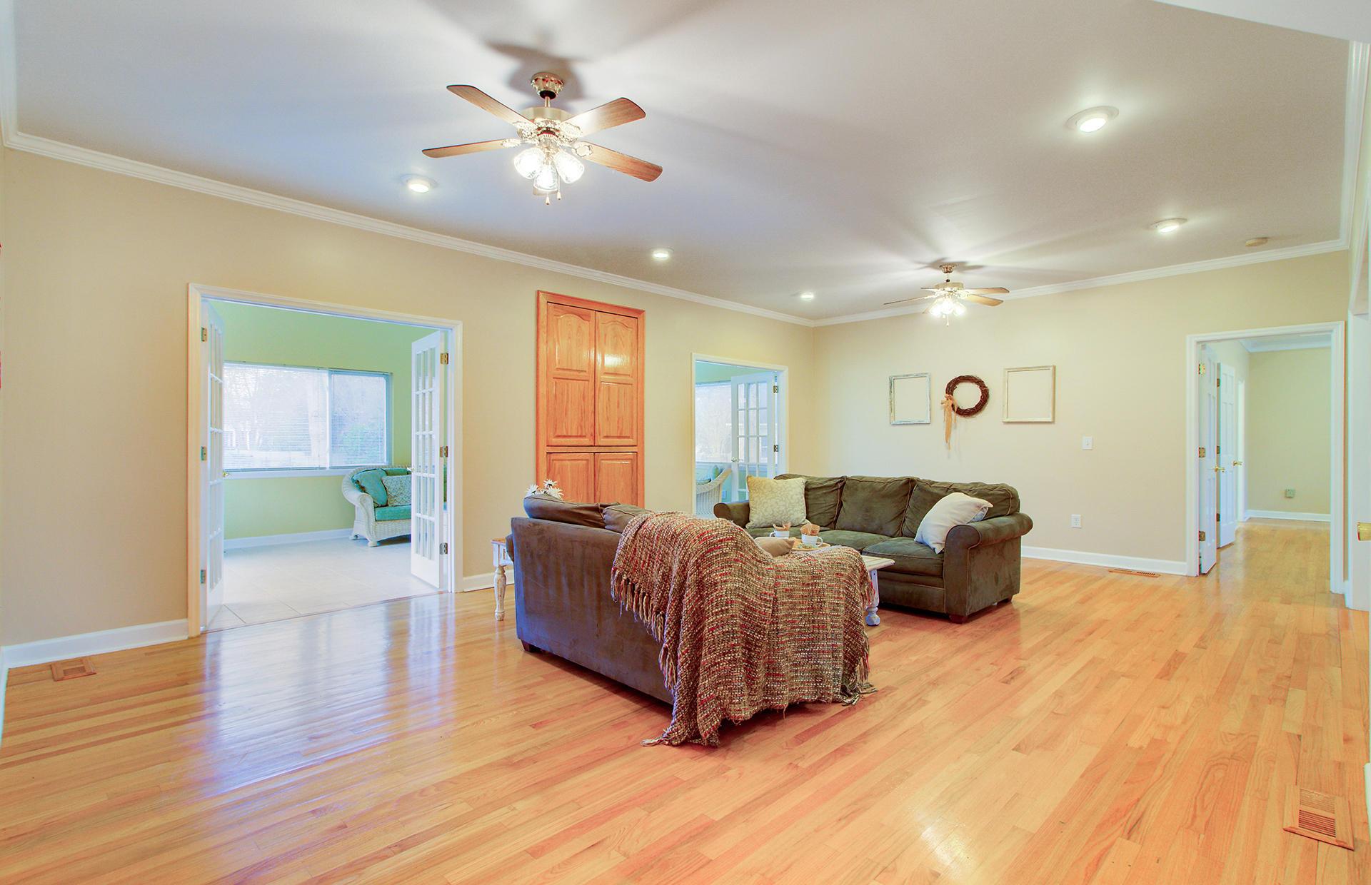 Bakers Landing Homes For Sale - 105 River Oak, North Charleston, SC - 24