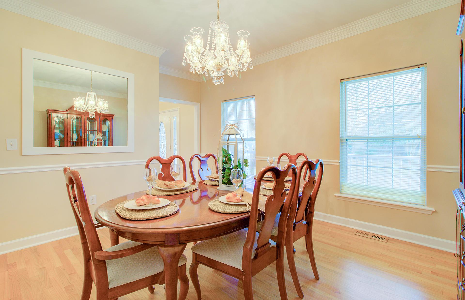 Bakers Landing Homes For Sale - 105 River Oak, North Charleston, SC - 22