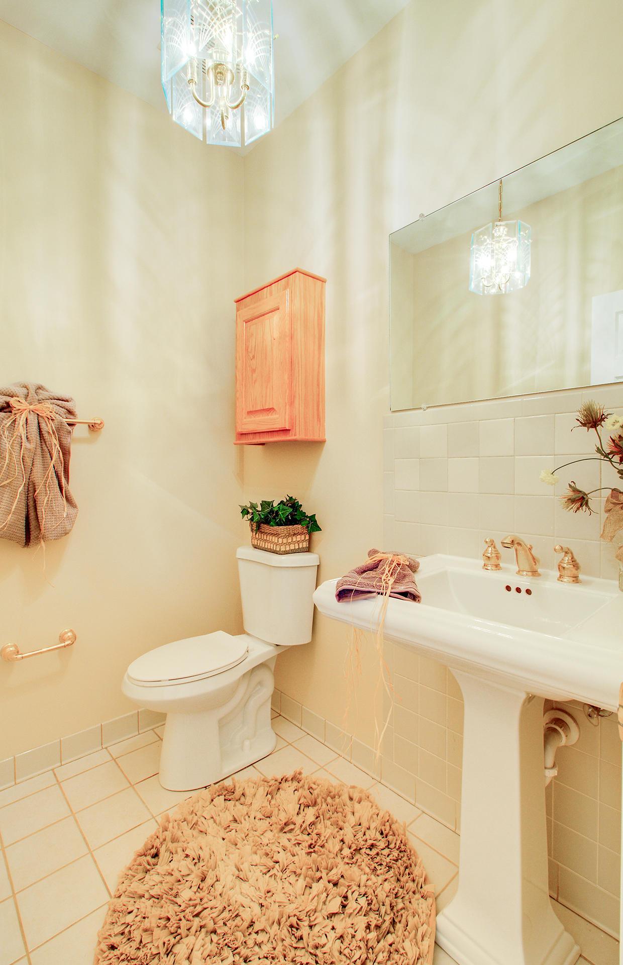 Bakers Landing Homes For Sale - 105 River Oak, North Charleston, SC - 21