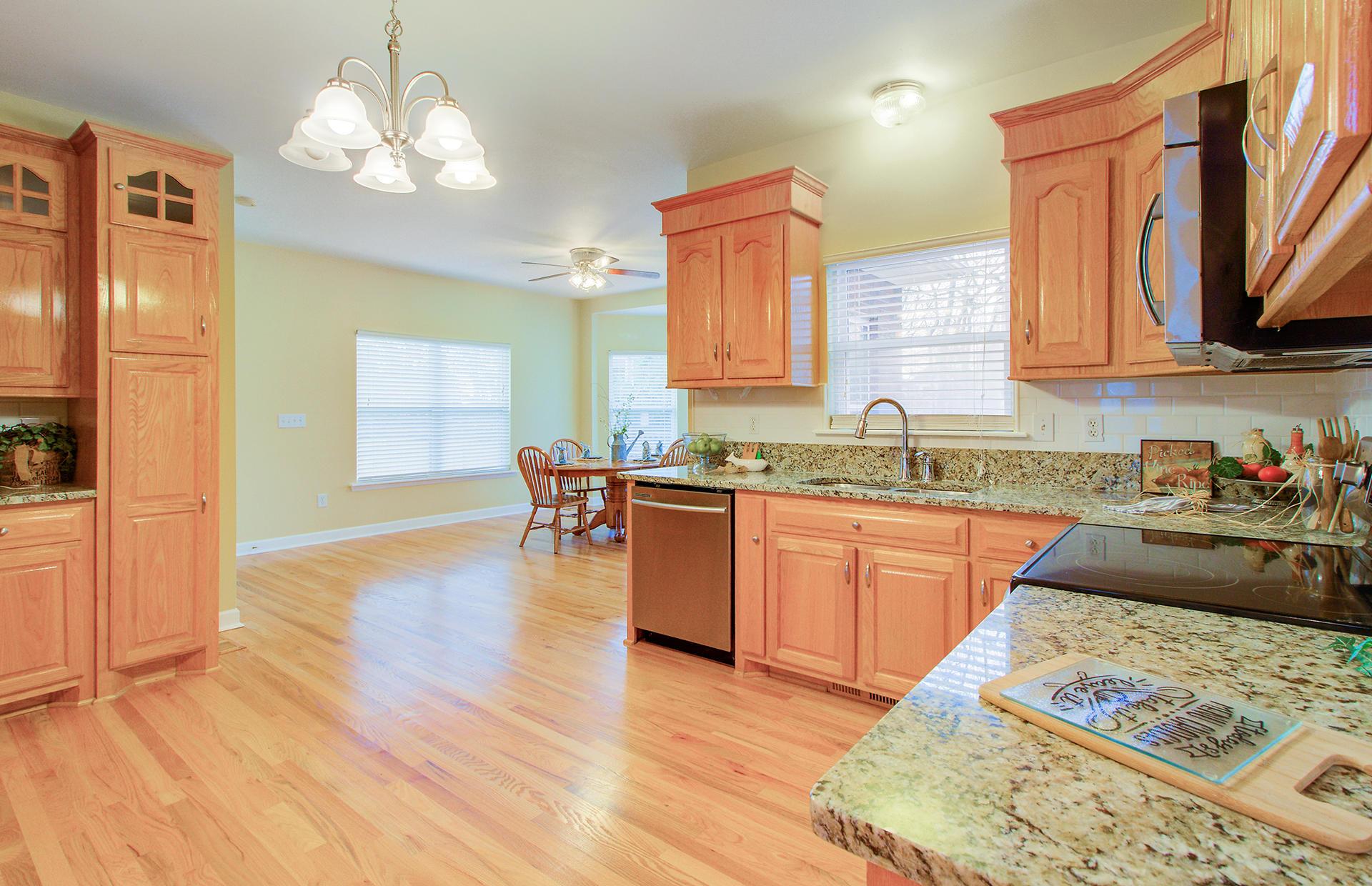 Bakers Landing Homes For Sale - 105 River Oak, North Charleston, SC - 41