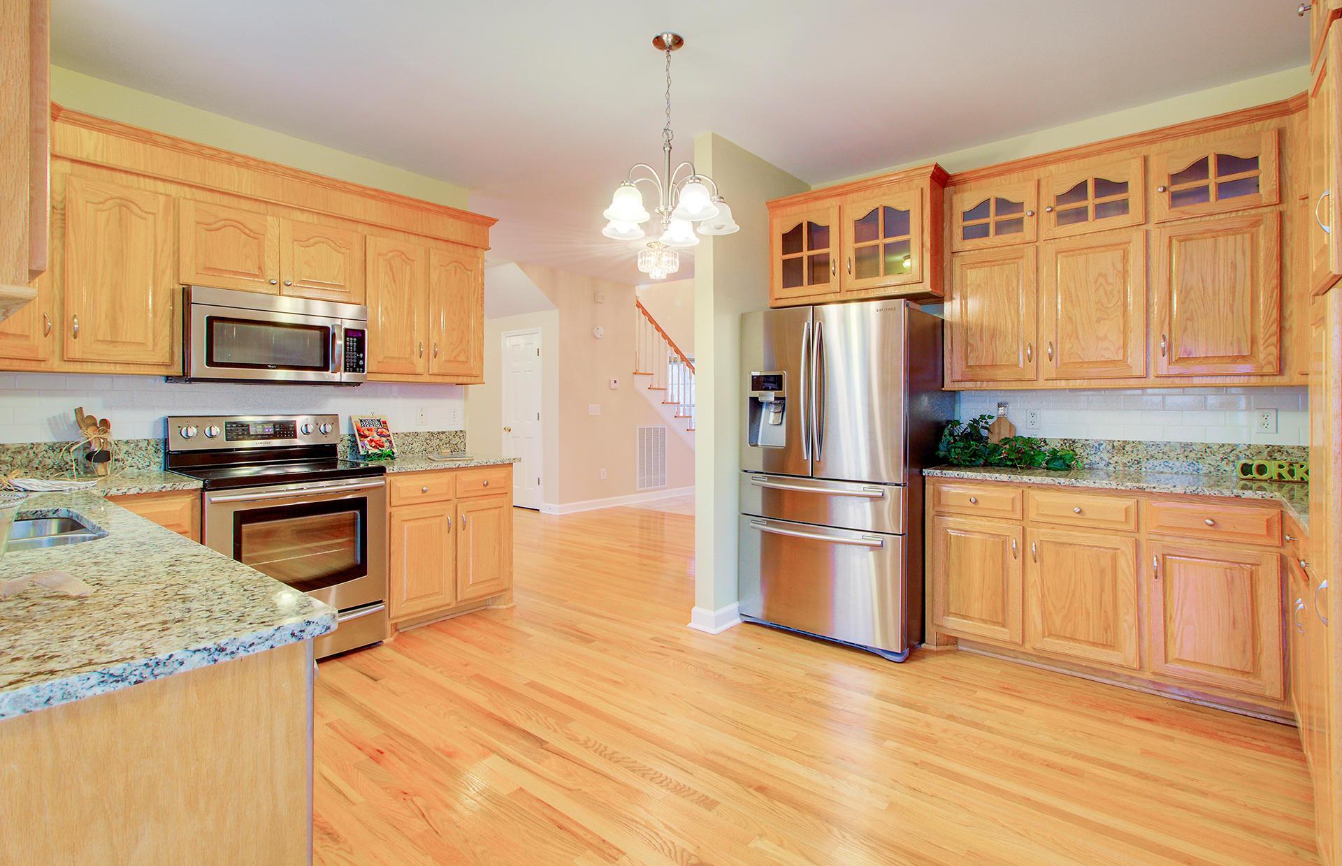 Bakers Landing Homes For Sale - 105 River Oak, North Charleston, SC - 45