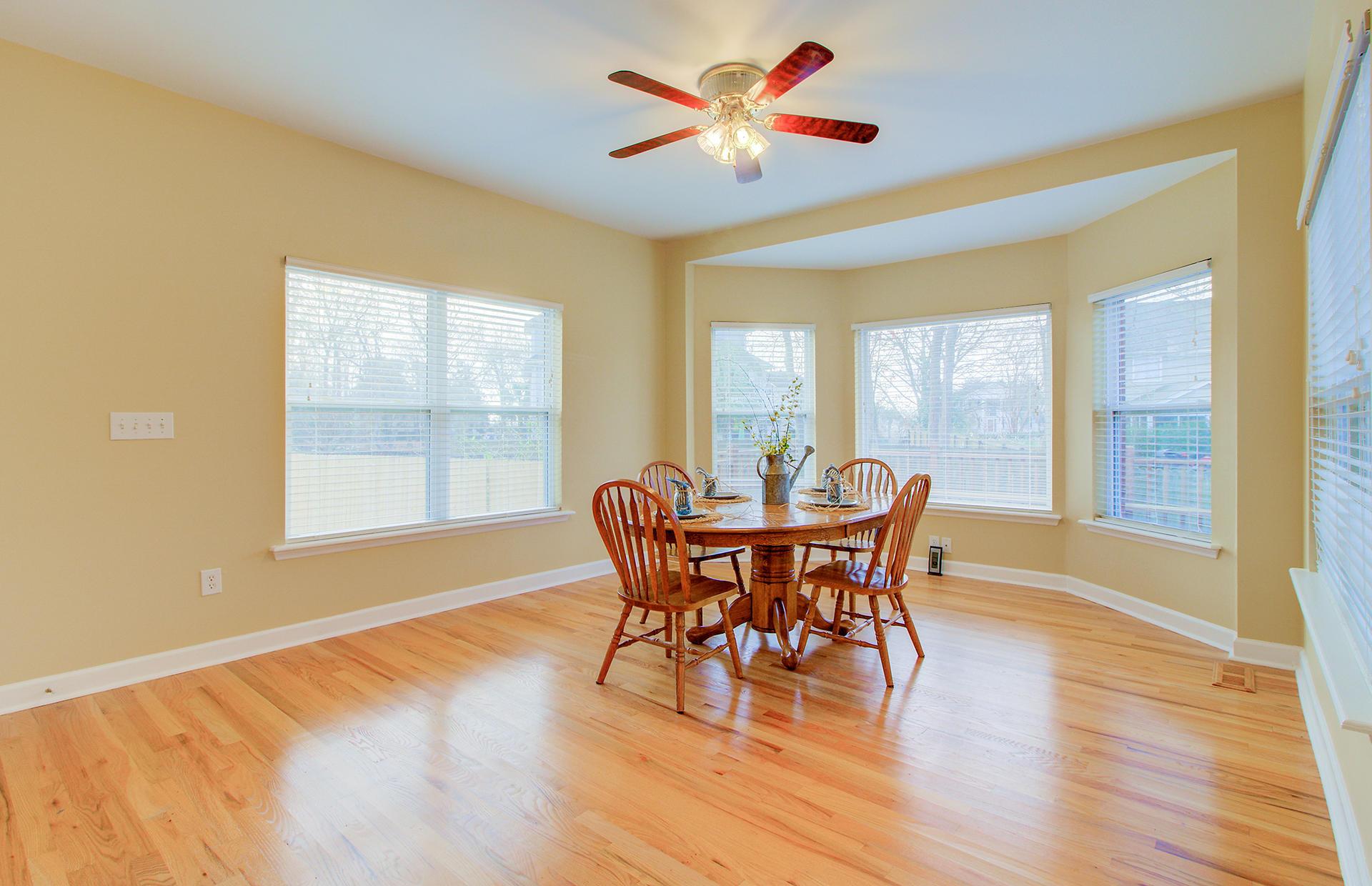Bakers Landing Homes For Sale - 105 River Oak, North Charleston, SC - 20