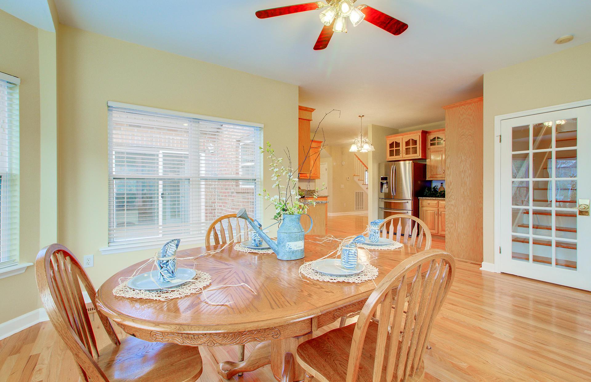 Bakers Landing Homes For Sale - 105 River Oak, North Charleston, SC - 19