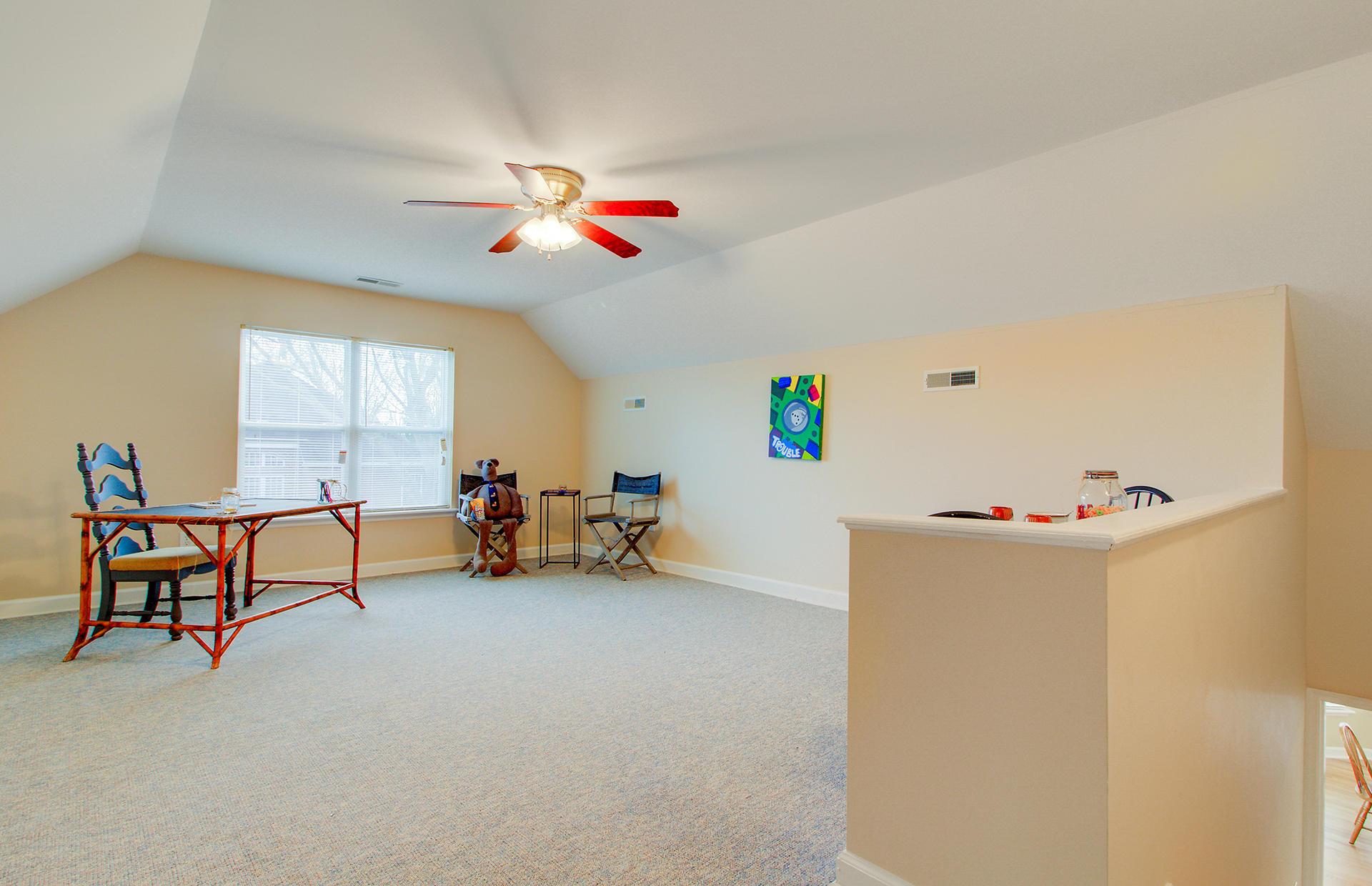 Bakers Landing Homes For Sale - 105 River Oak, North Charleston, SC - 18