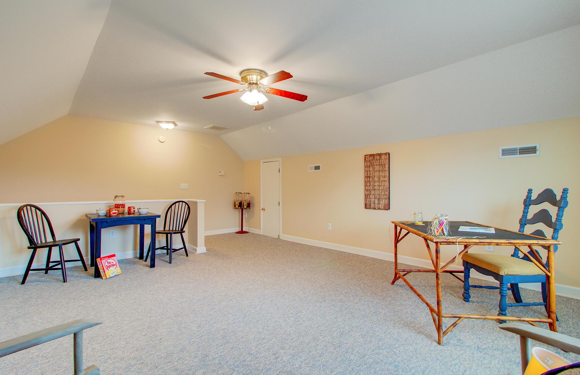Bakers Landing Homes For Sale - 105 River Oak, North Charleston, SC - 17