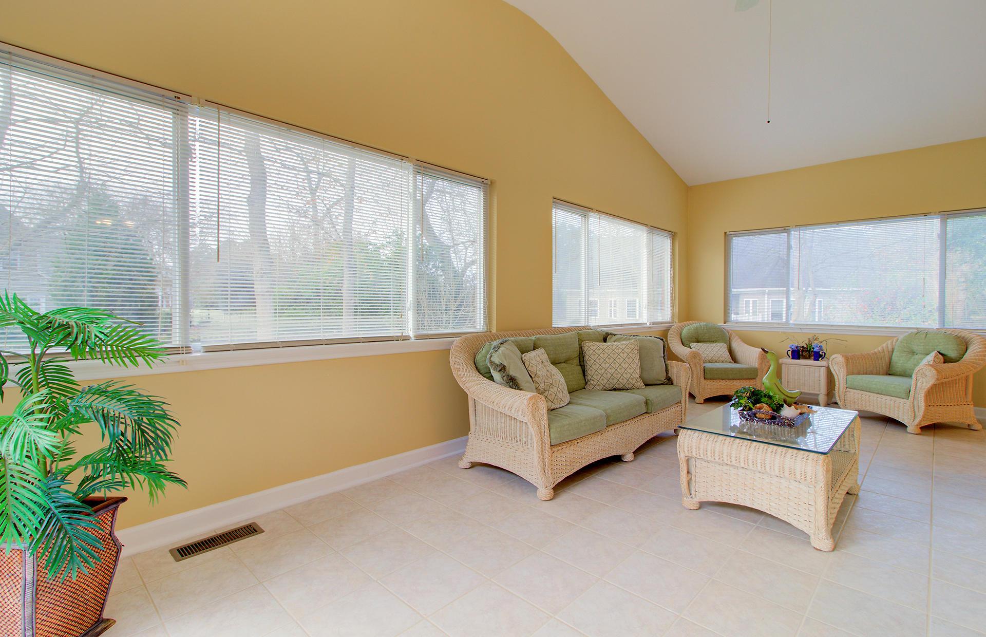 Bakers Landing Homes For Sale - 105 River Oak, North Charleston, SC - 16