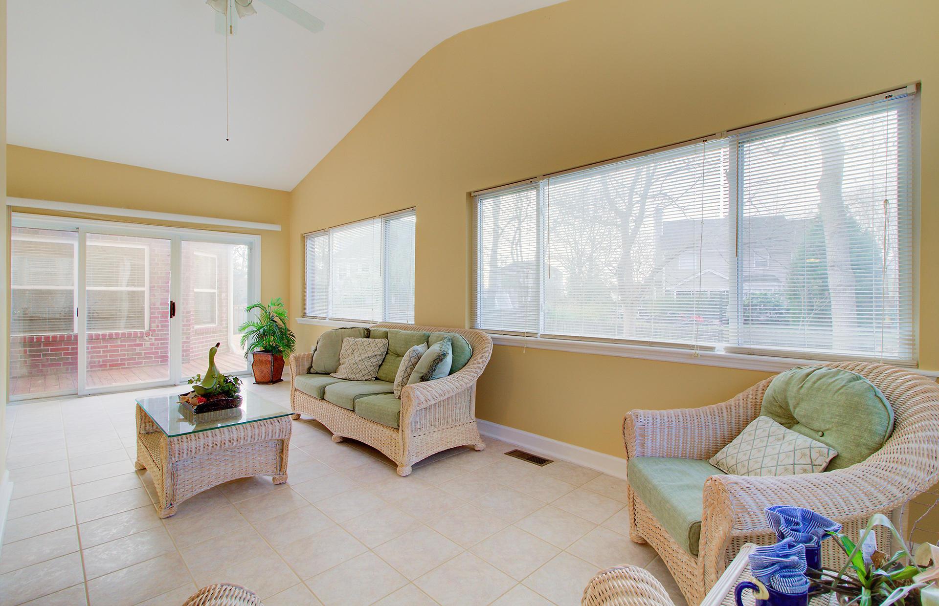 Bakers Landing Homes For Sale - 105 River Oak, North Charleston, SC - 15