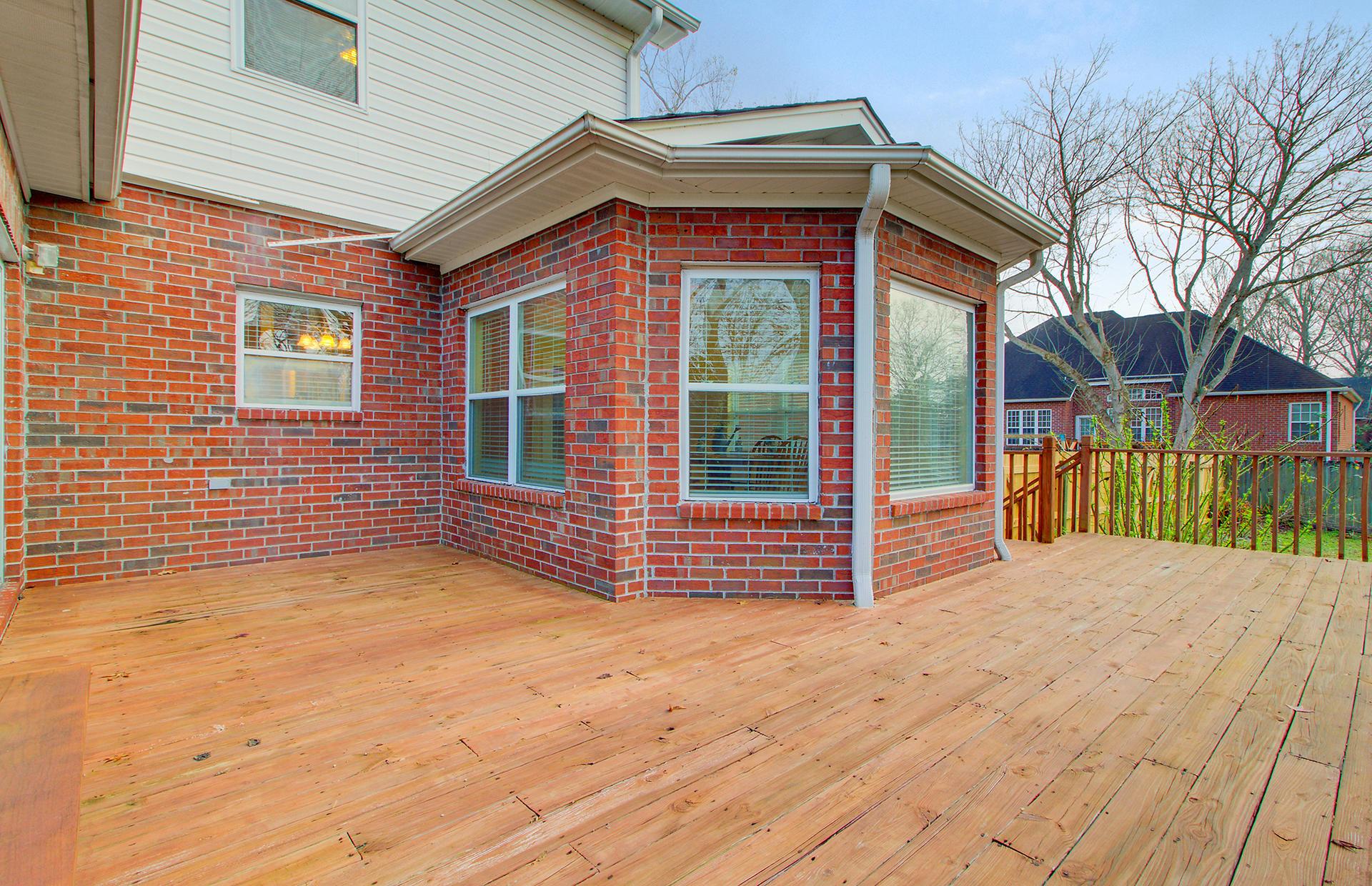Bakers Landing Homes For Sale - 105 River Oak, North Charleston, SC - 32