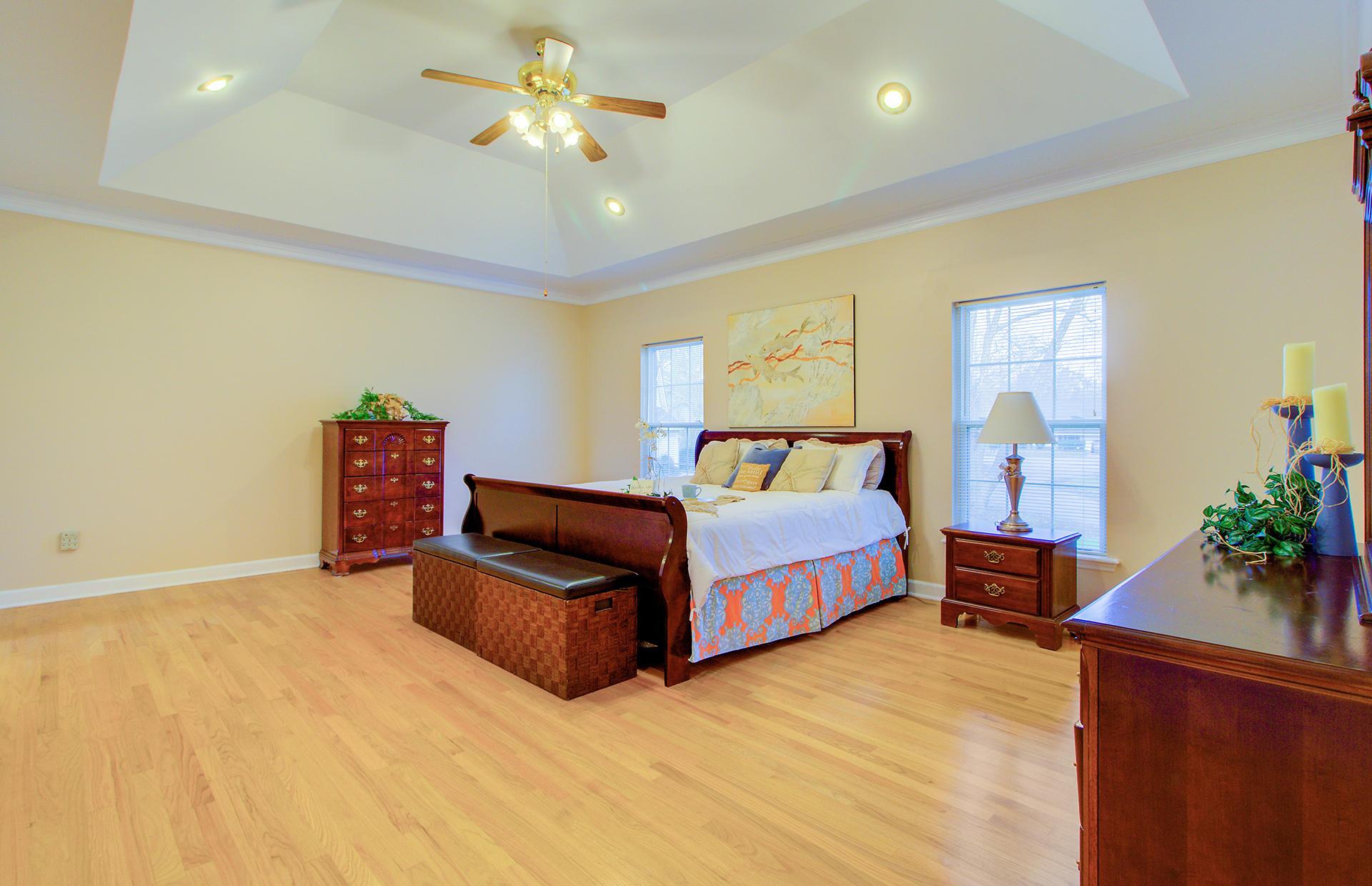 Bakers Landing Homes For Sale - 105 River Oak, North Charleston, SC - 42