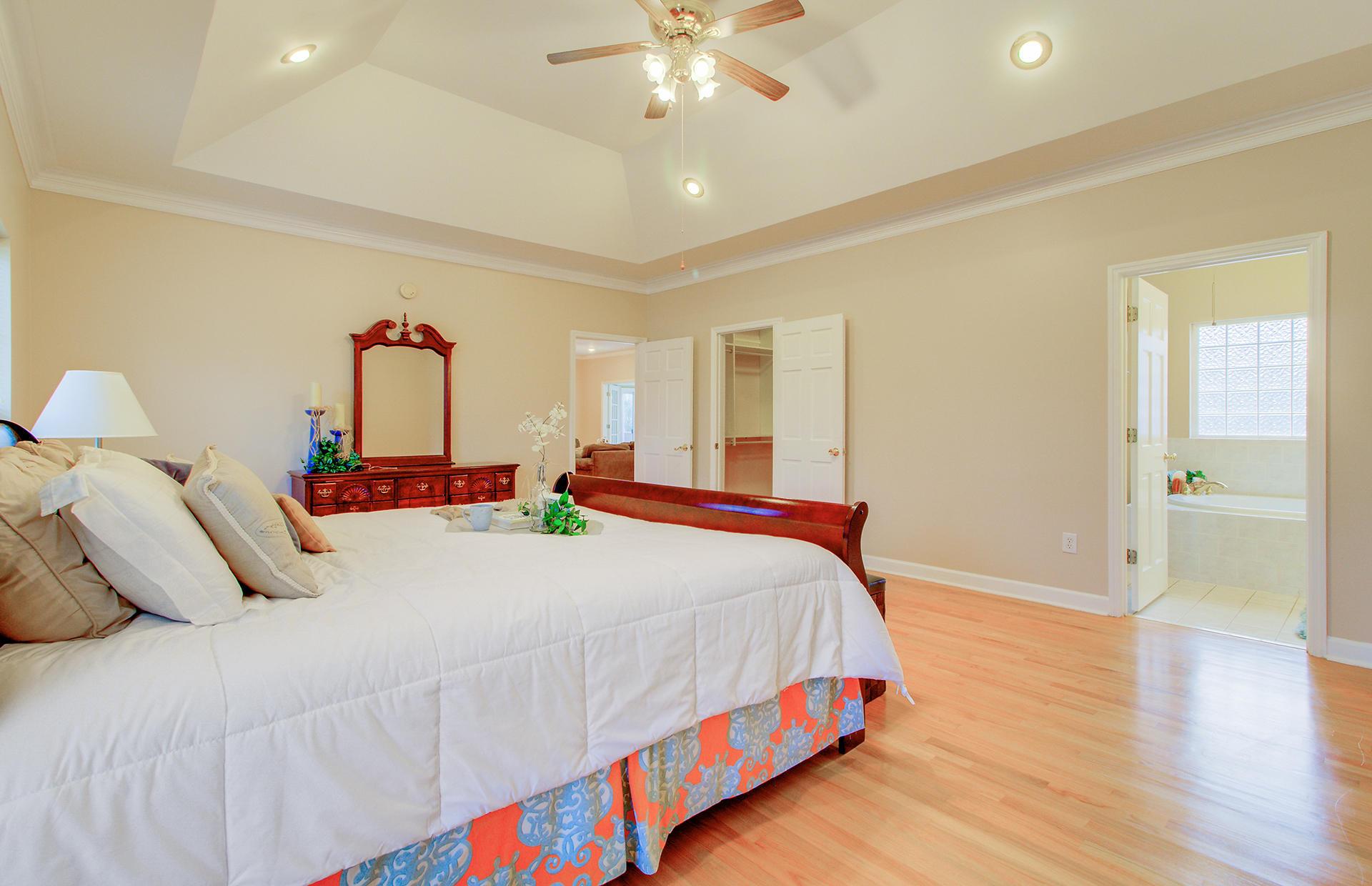 Bakers Landing Homes For Sale - 105 River Oak, North Charleston, SC - 14