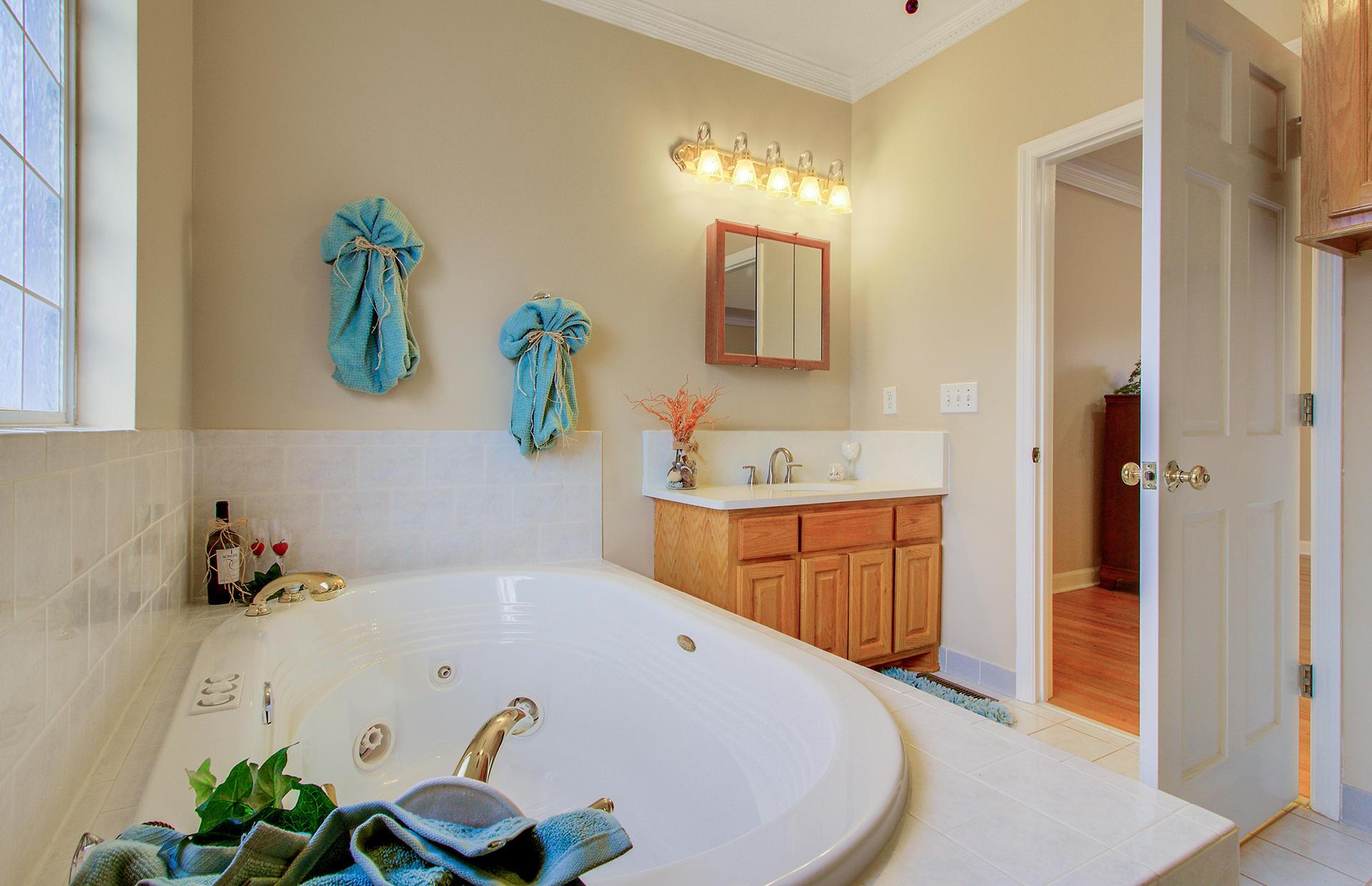Bakers Landing Homes For Sale - 105 River Oak, North Charleston, SC - 12