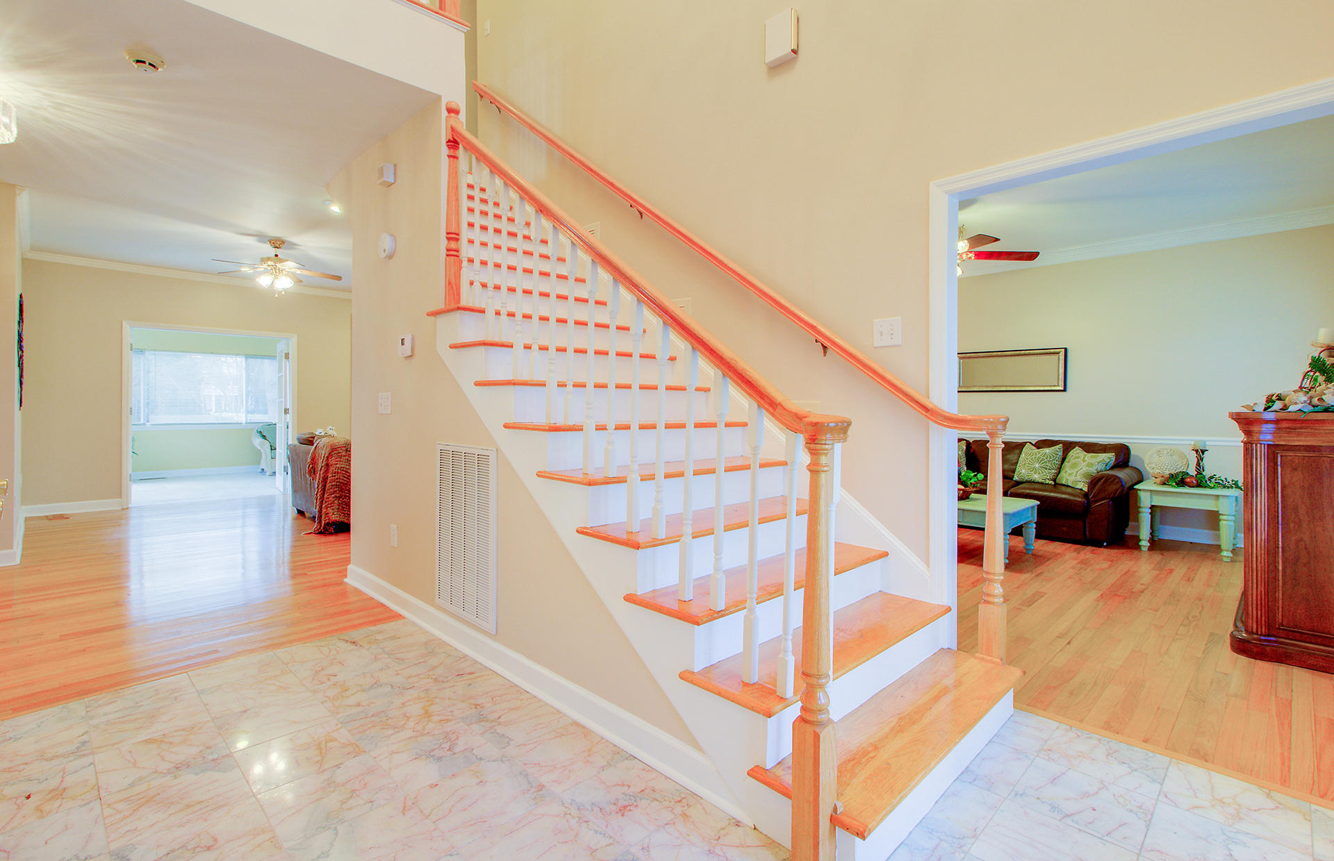 Bakers Landing Homes For Sale - 105 River Oak, North Charleston, SC - 10