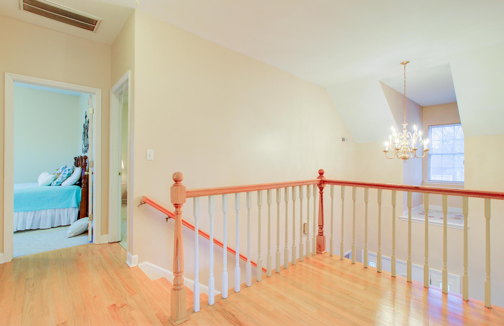 Bakers Landing Homes For Sale - 105 River Oak, North Charleston, SC - 9