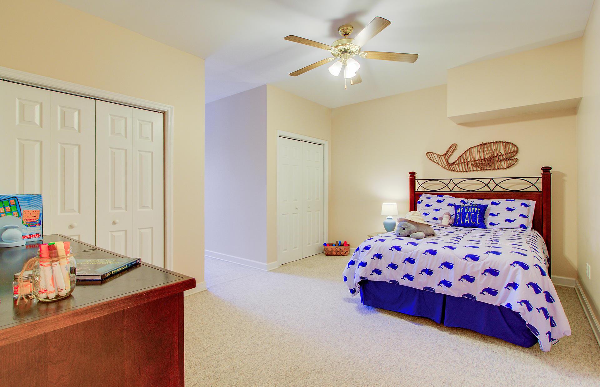 Bakers Landing Homes For Sale - 105 River Oak, North Charleston, SC - 8