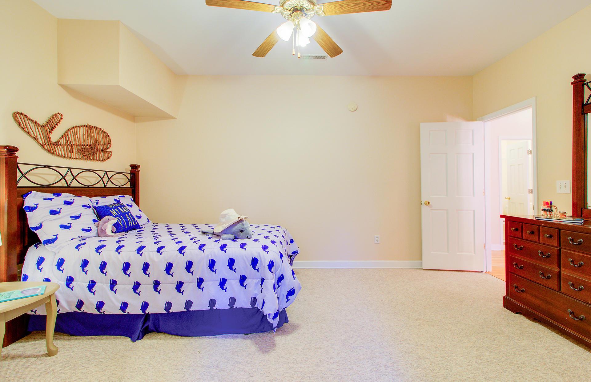 Bakers Landing Homes For Sale - 105 River Oak, North Charleston, SC - 7