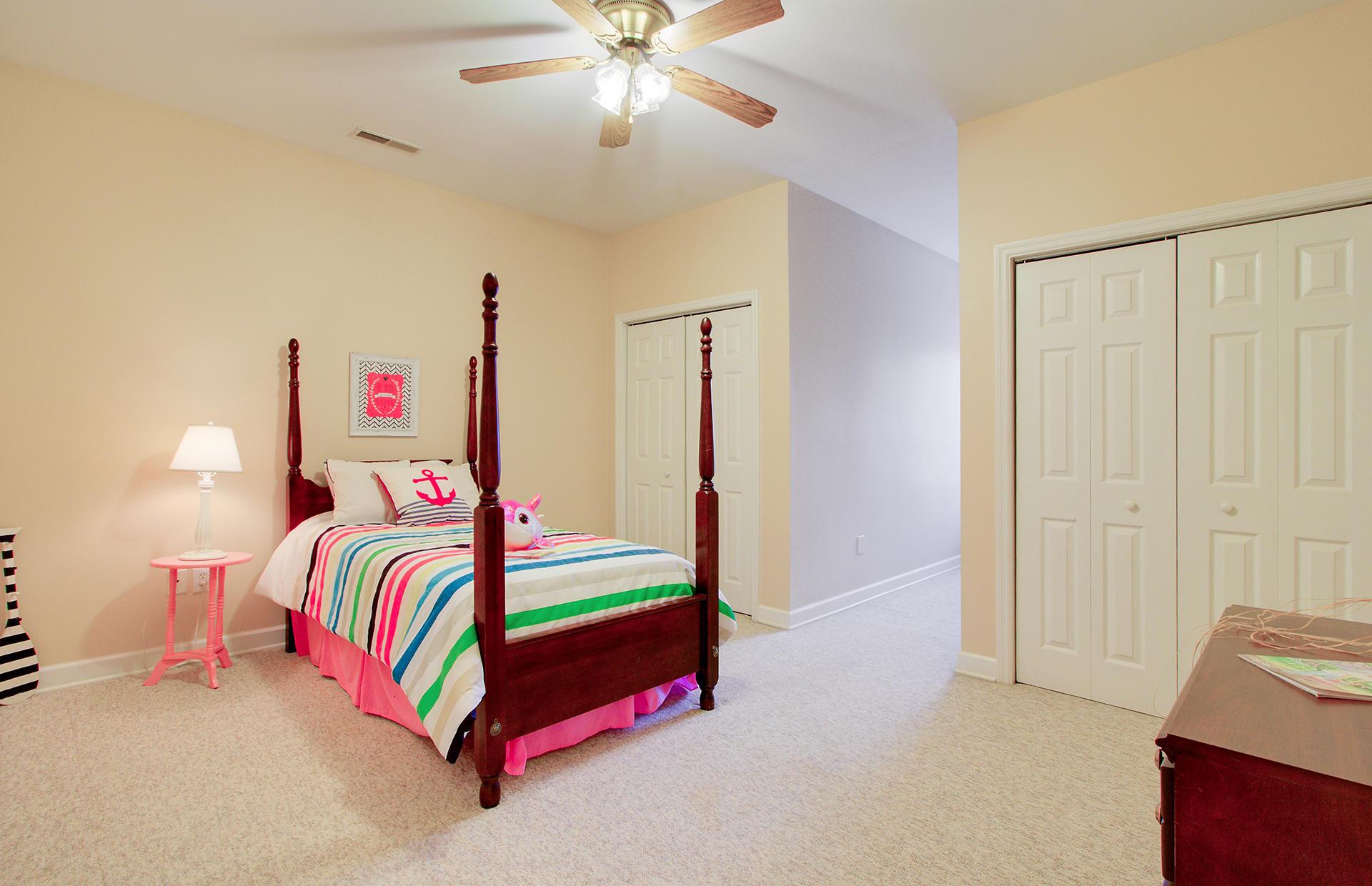 Bakers Landing Homes For Sale - 105 River Oak, North Charleston, SC - 4