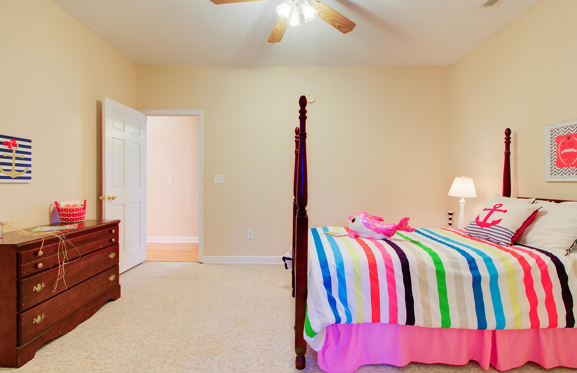 Bakers Landing Homes For Sale - 105 River Oak, North Charleston, SC - 3