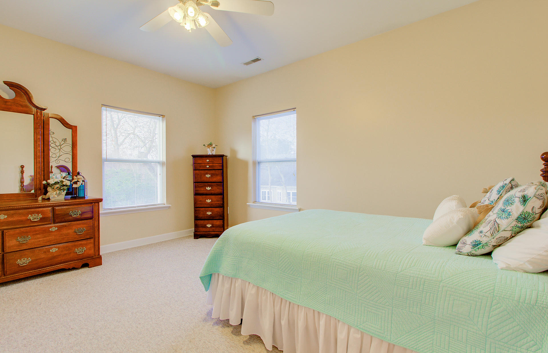 Bakers Landing Homes For Sale - 105 River Oak, North Charleston, SC - 2