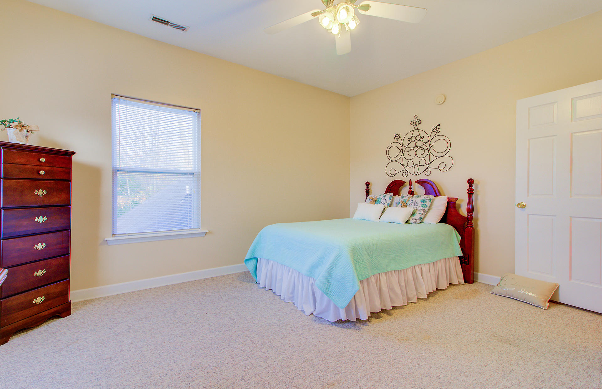 Bakers Landing Homes For Sale - 105 River Oak, North Charleston, SC - 1