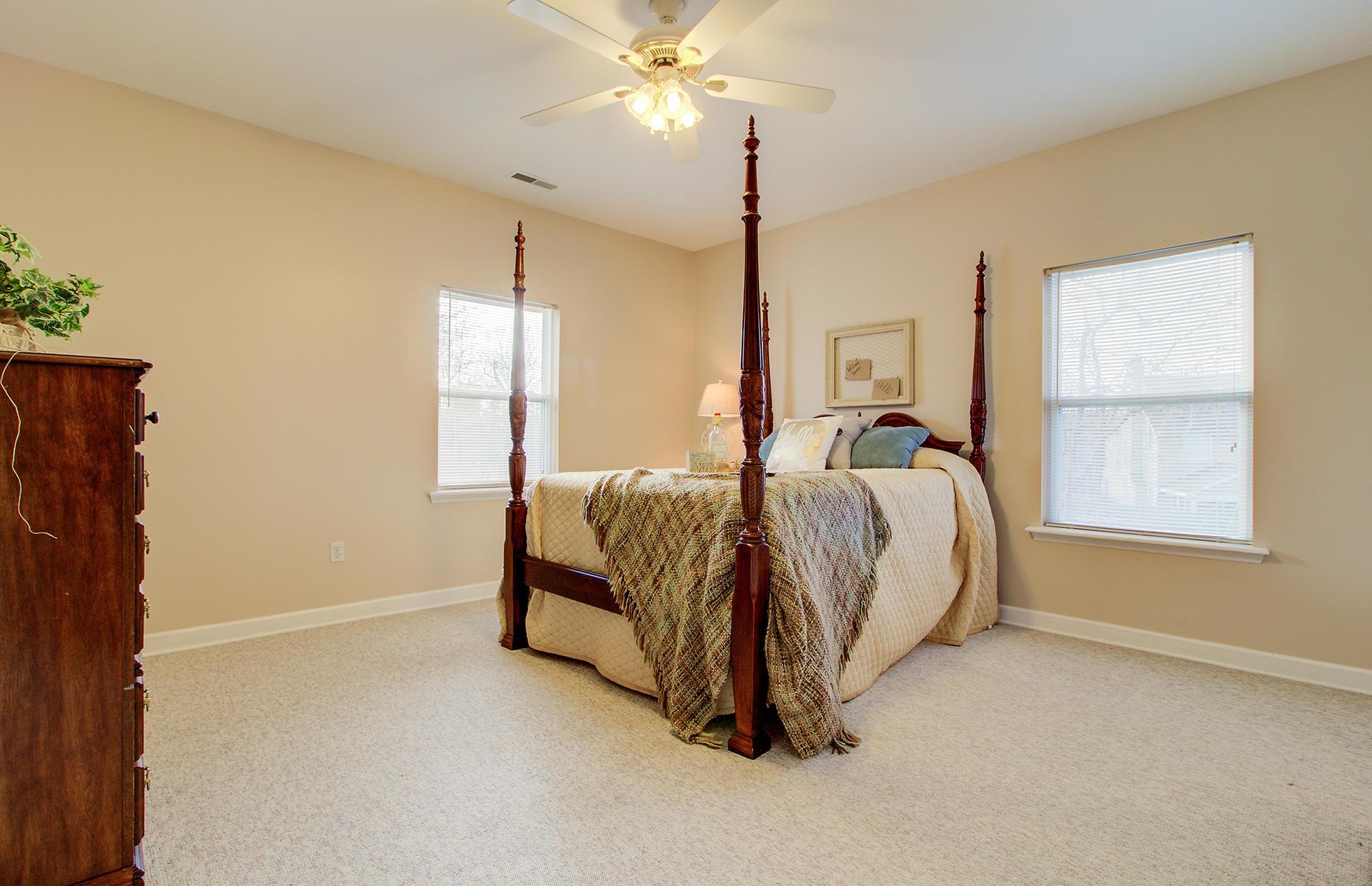 Bakers Landing Homes For Sale - 105 River Oak, North Charleston, SC - 28