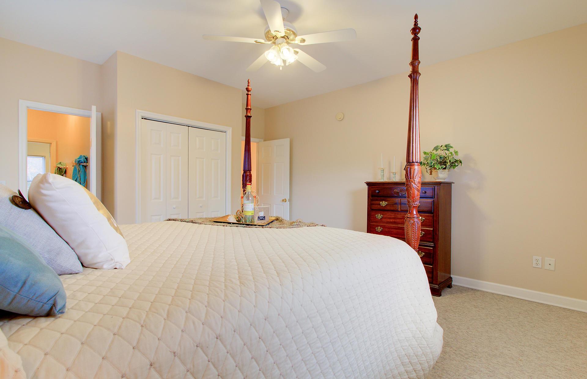 Bakers Landing Homes For Sale - 105 River Oak, North Charleston, SC - 29