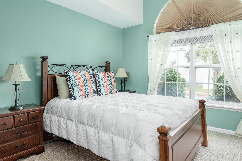 Ocean Neighbors Homes For Sale - 967 Clearspring, Charleston, SC - 13