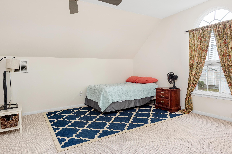 Ocean Neighbors Homes For Sale - 967 Clearspring, Charleston, SC - 14