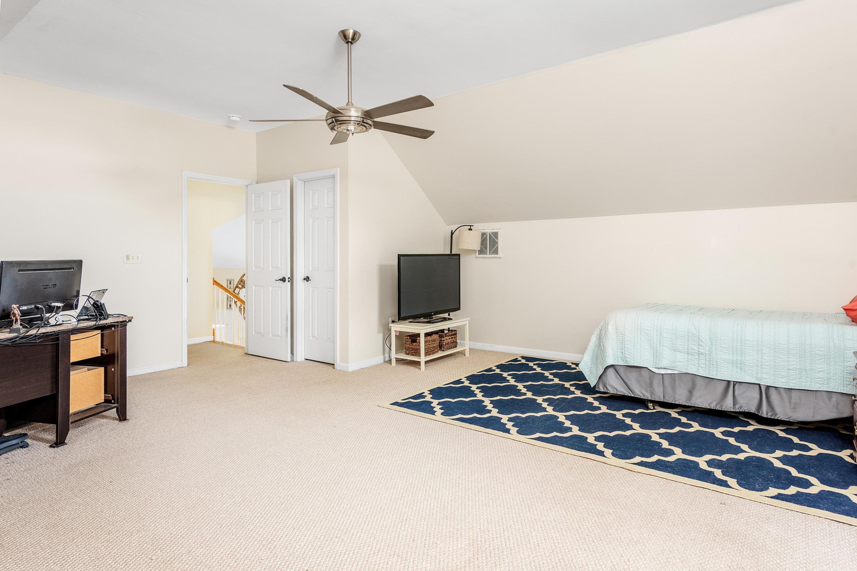 Ocean Neighbors Homes For Sale - 967 Clearspring, Charleston, SC - 7