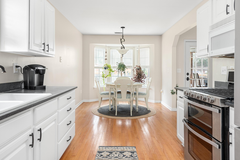Ocean Neighbors Homes For Sale - 967 Clearspring, Charleston, SC - 11