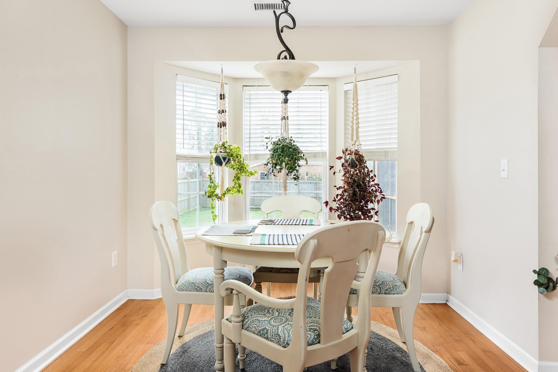 Ocean Neighbors Homes For Sale - 967 Clearspring, Charleston, SC - 1