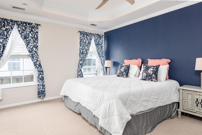 Ocean Neighbors Homes For Sale - 967 Clearspring, Charleston, SC - 15