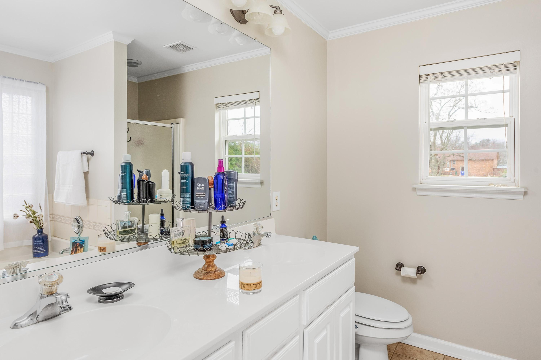 Ocean Neighbors Homes For Sale - 967 Clearspring, Charleston, SC - 17