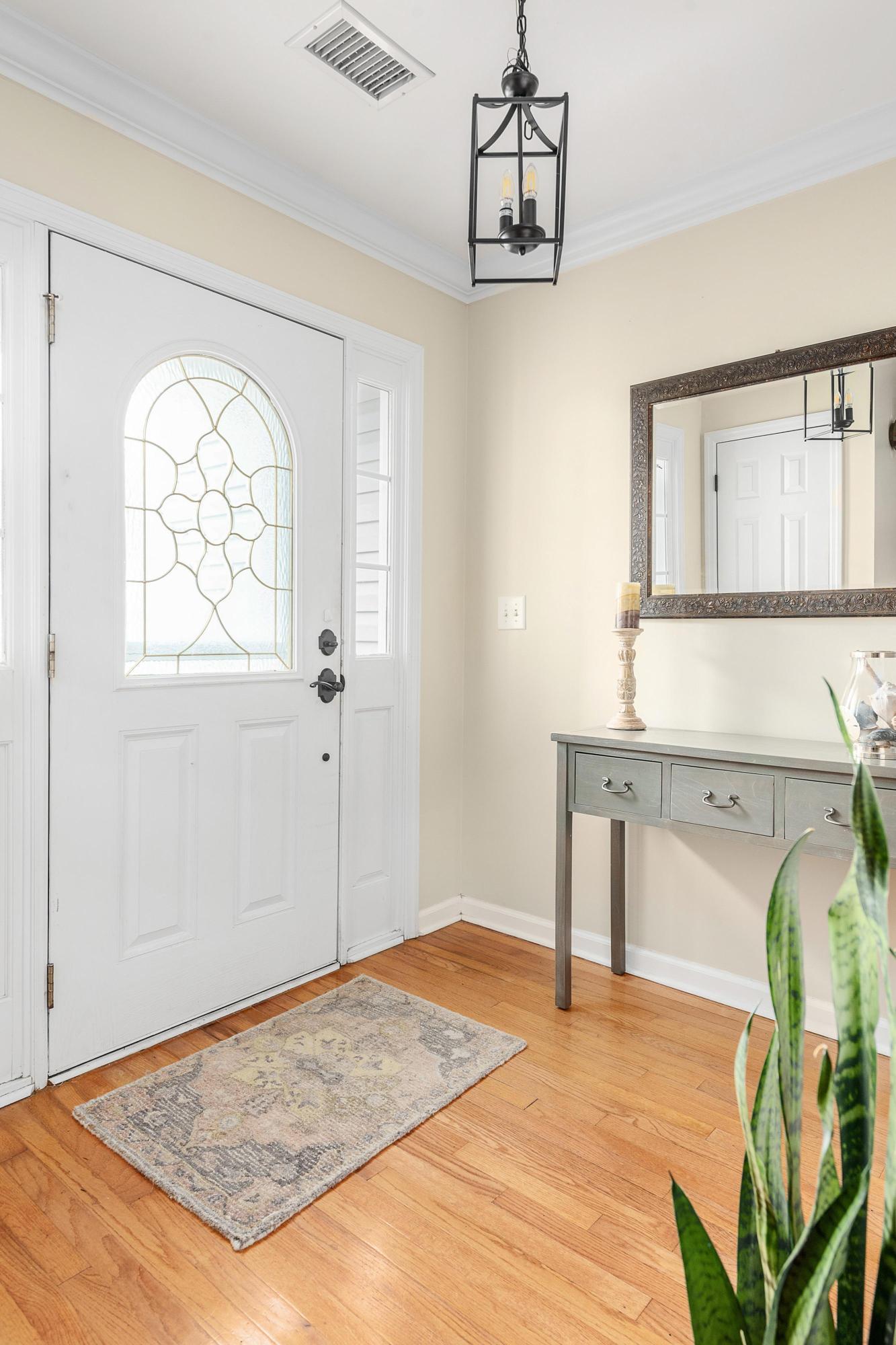 Ocean Neighbors Homes For Sale - 967 Clearspring, Charleston, SC - 6
