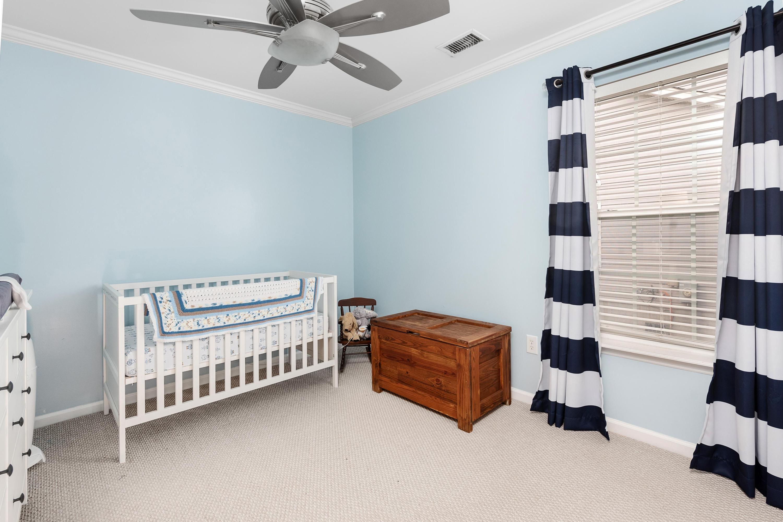 Ocean Neighbors Homes For Sale - 967 Clearspring, Charleston, SC - 12