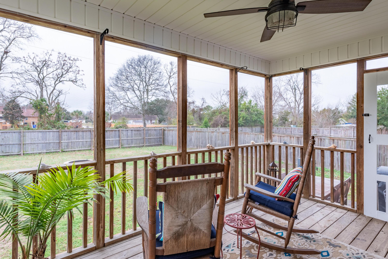 Ocean Neighbors Homes For Sale - 967 Clearspring, Charleston, SC - 8