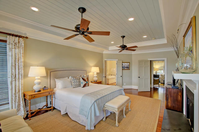 Wild Dunes Homes For Sale - 41 Waterway Island, Isle of Palms, SC - 23