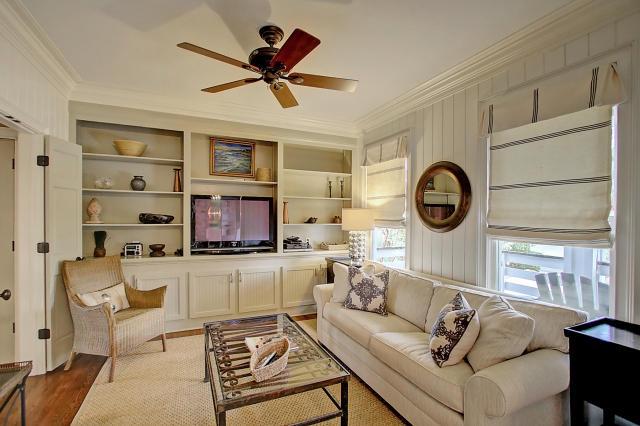 Wild Dunes Homes For Sale - 41 Waterway Island, Isle of Palms, SC - 24